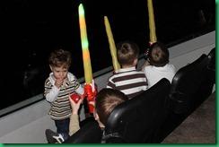 sword fun