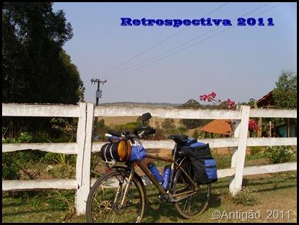 retrospectiva_2011
