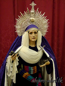 rosario-de-linares-hebrea-2014-(1).jpg