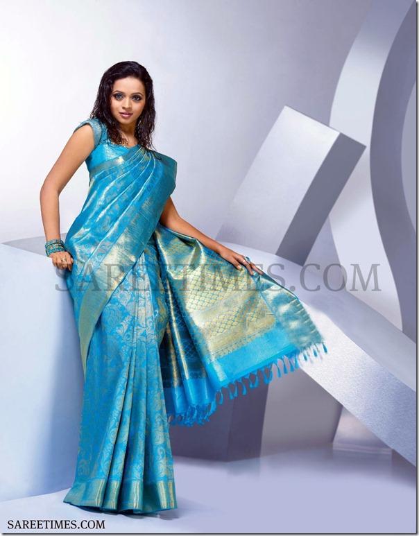 Bhavana_Designer_Saree(3)