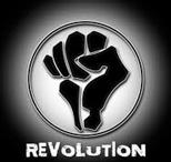 Revolution 2.0 -