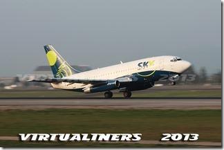 B737-200_CC-CVI_Last_Flight_0011