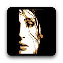 Emotional Manipulation icon