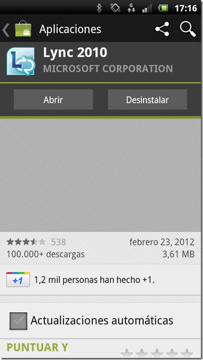 screenshot_2012-03-06_1716