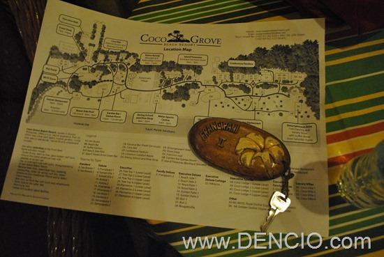 Coco Grove Resort Siquijor 22