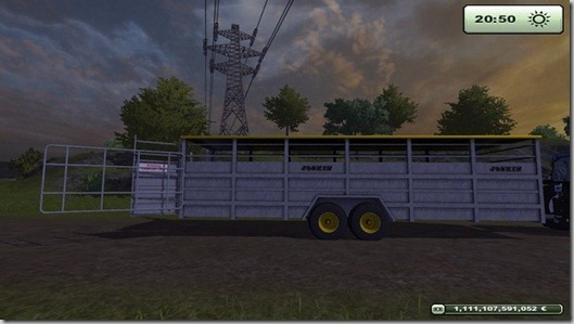 Cattle-Trailer-farming-simulator2013