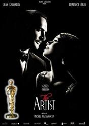 O Artista-Oscar