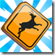 viral_alps_chamois_signs_75x75