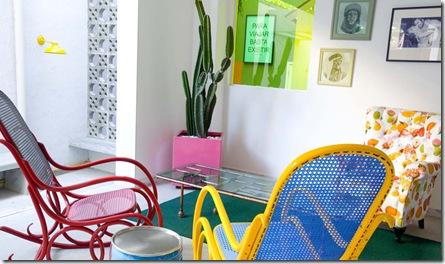 palhinha colorida-hostel-oztel- via carolinaaugusta-com.br