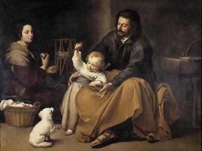 Murillo, Bartolomé Esteban.jpg