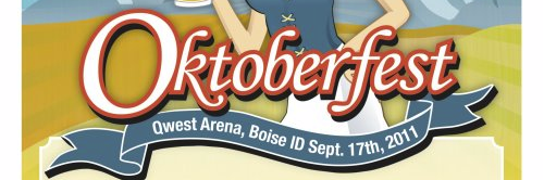 image sourced from Brewforia's Oktoberfest ID Facebook page