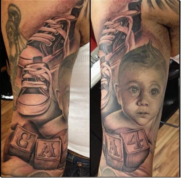 realistic-tattoos-032