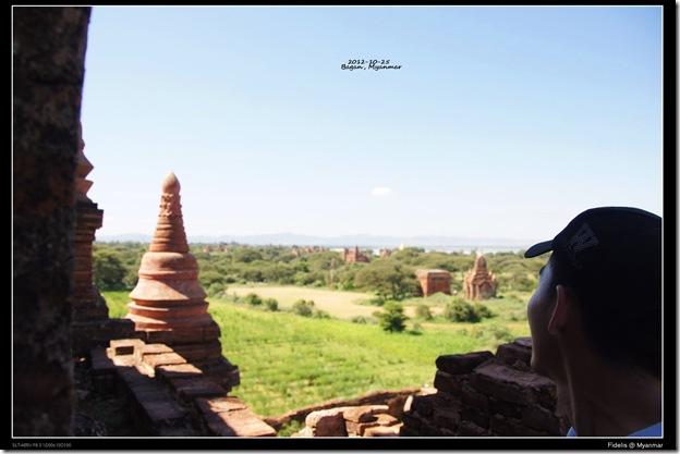 Myanmar222