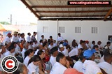 Seminario_Olho D Água (53)