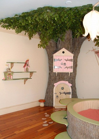 fairy-bedroom12