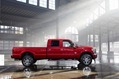 2013-Ford-Super-Duty-Premium-Edition-2
