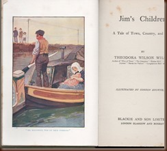 Jims Children (2)