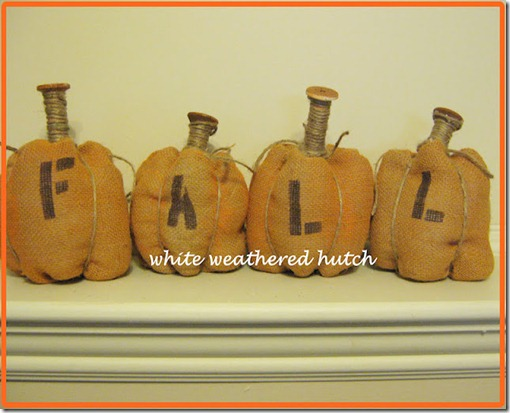 fall pumkin tutorial 016