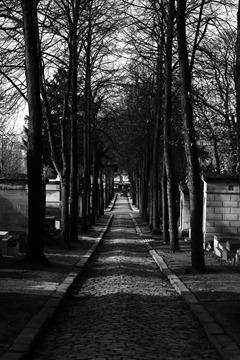 Paris 2013 2-5