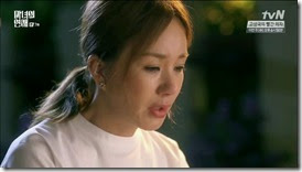 Witch's.Love.E07.mp4_002040705_thumb[1]