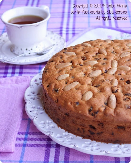 Dundee-Cake-5