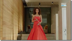 Miss.Korea.E07.mp4_003682159