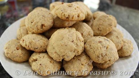 cookies-hazel-3