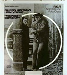 midnight-cowboy-1