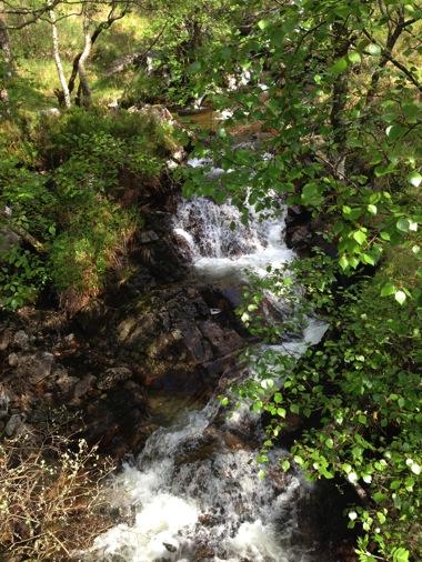 Lairigmor Waterfall.jpg