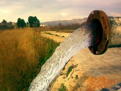 Bombeo-de-aguas-subterráneas-para-riego