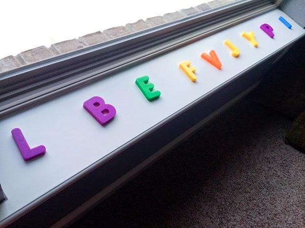 Alphabet Fun_Letters-2