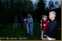 Group _D074169West Virginia  May 02, 2011 NIKON D7000