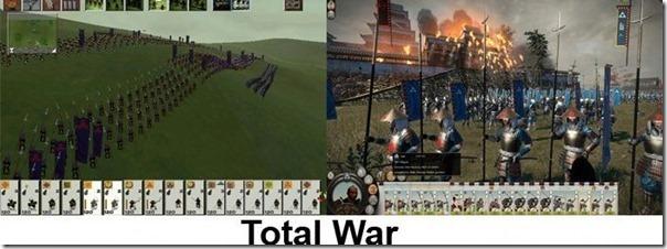 Games antes e depois (8)