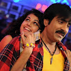 Bullet Raja Movie Stills 2012