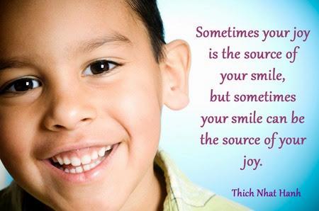smiles_joy