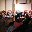 Comenius program » Oelsnitz Németország