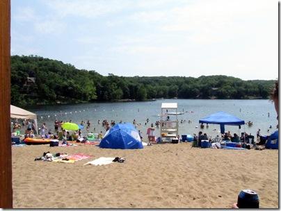 Beach05-26-12b