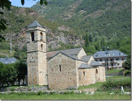 Pirineos_(Julio-2012)_ (059)