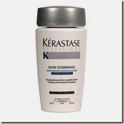 kerastase_specifique_shampoo_bain_gommage_oleosos_-_250ml
