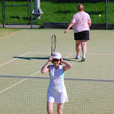 Tennis 2010 Ladies Day - DSC_0021.jpg