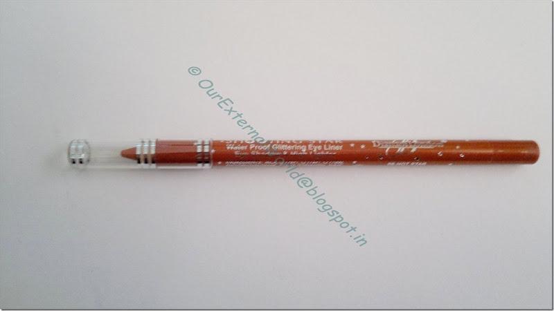 Shooting-star-09-hot-star-eyeliner-pencil
