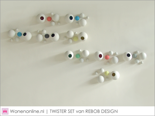 TWISTER-SET-van-REBOB-DESIGN3