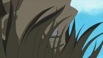 [HorribleSubs] Natsuyuki Rendezvous - 10 [720p].mkv_snapshot_07.16_[2012.09.06_17.26.02]