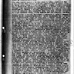 strona2.jpg