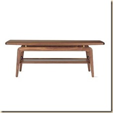 Skagen coffee table 6-7-11