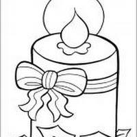 sinos vela de natal (48).jpg