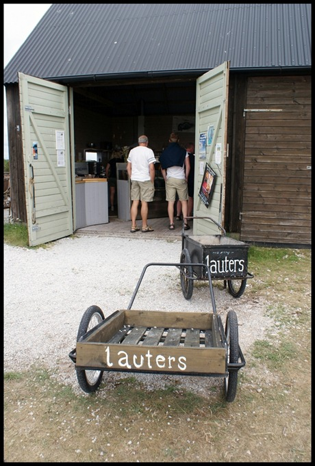 Lauters