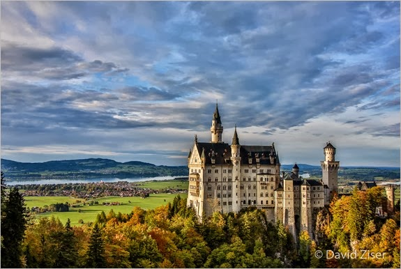 0032_Castles-DAZ_1689