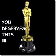 oscar-award-statue