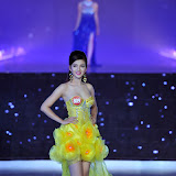 Miss-Vietnam-2010-top-20_07.jpg